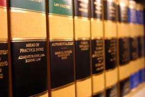 Class Action & Complex Litigation