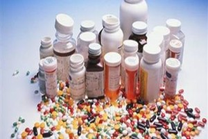 Pharmaceutical Litigation